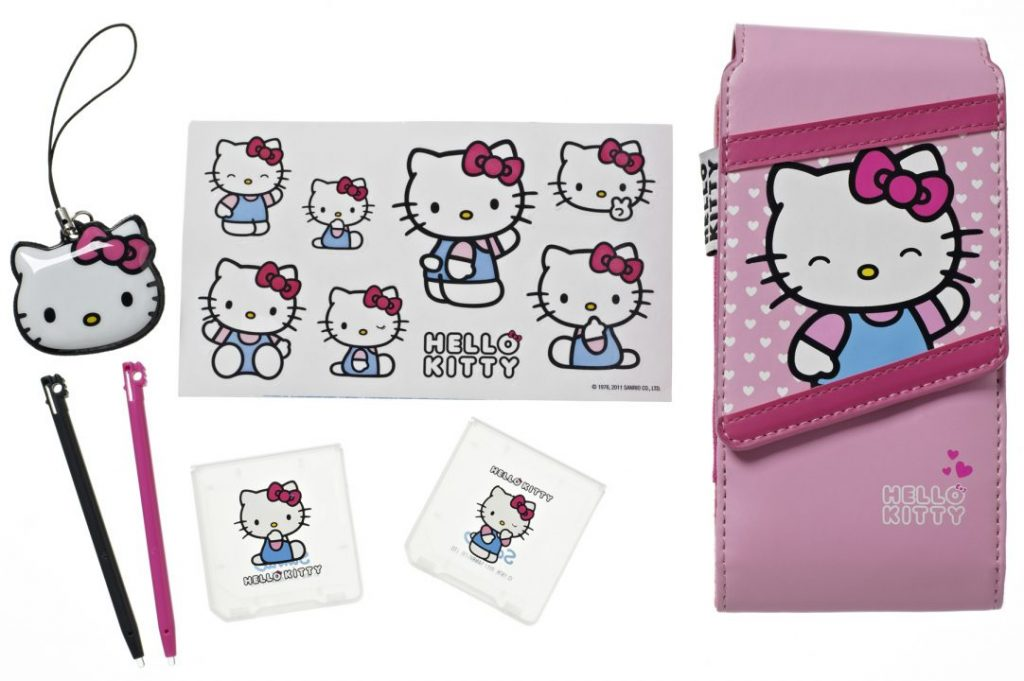 7in_1_hello_kitty_gaming_pack