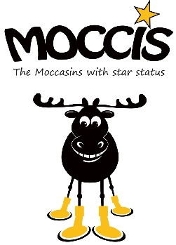 moccis moose