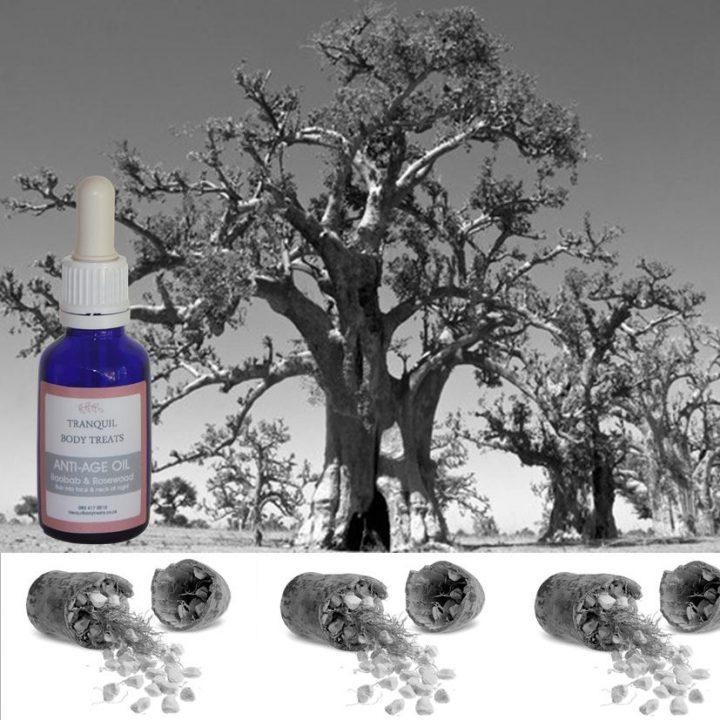 Anti-Age-Baobab-Rosewood