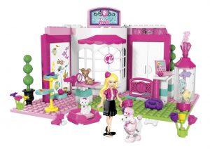 27023_Barbie build & style_PETSHOP_prod