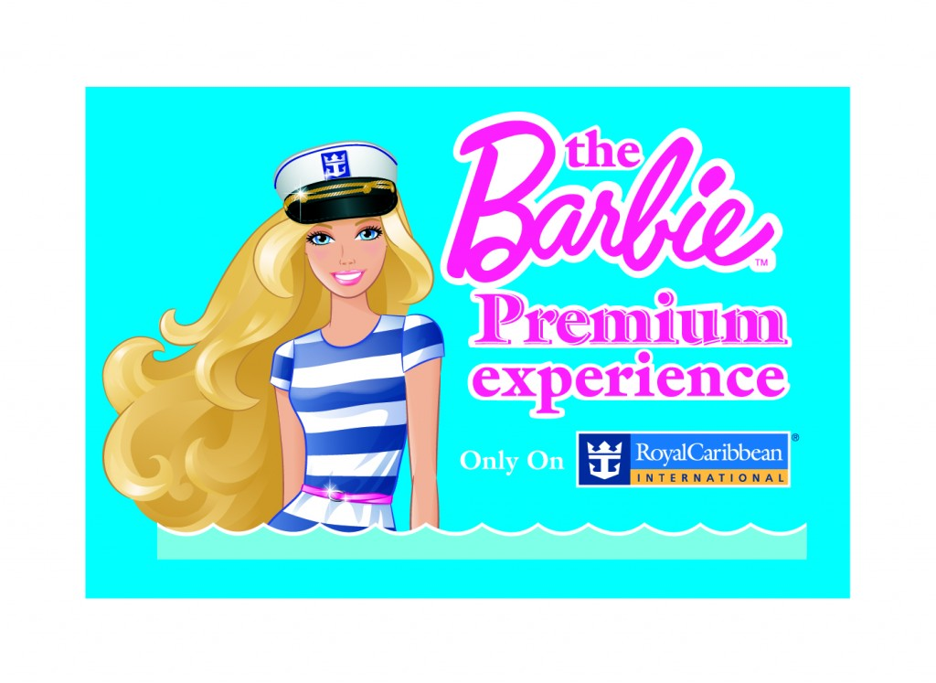 Barbie_Royal_Logo_BarbiePremium_Blue_D__WhiteBorder-01