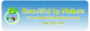 logo_with_website_new