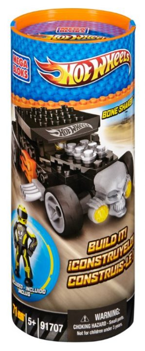 15812 - Hot Wheels Build & Collect (1)