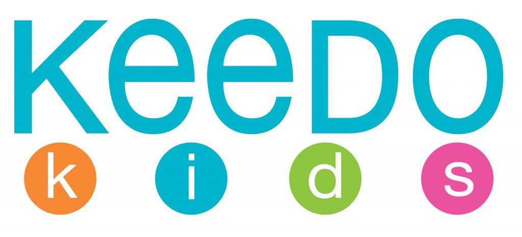 keedo logo FINAL