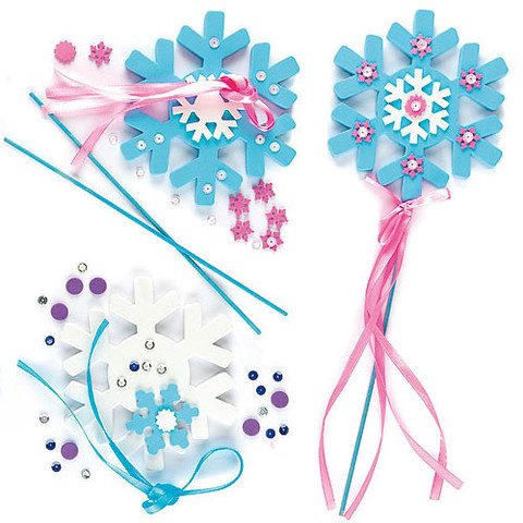 Snowflake-Magic-Wand-Kit_large
