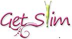 logo2_144x79