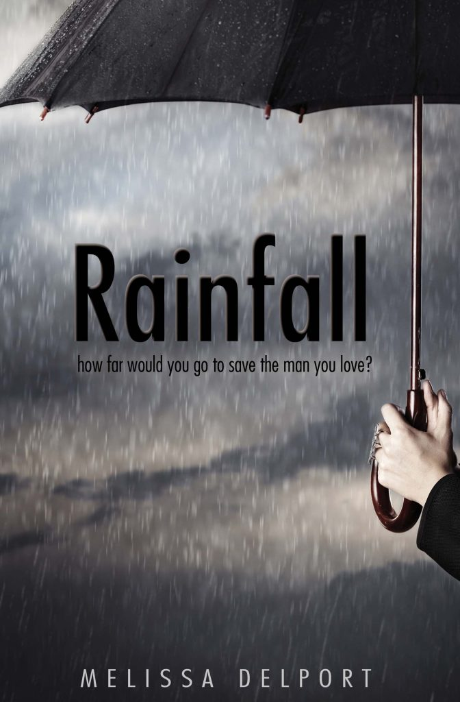 rainfall-cover-opt-1