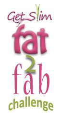 fat2fab