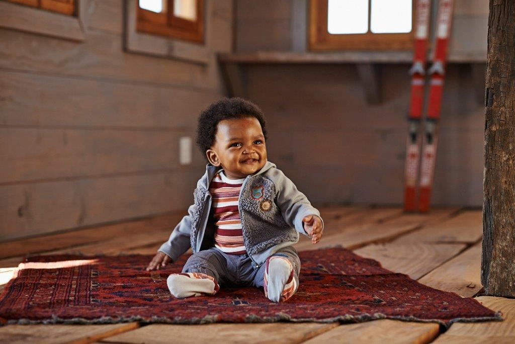 BlogPR newborn boy