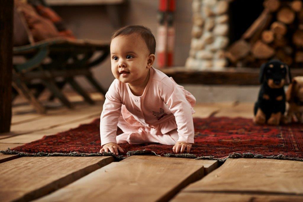 BlogPR newborn girl