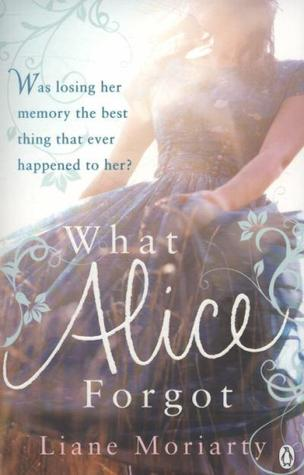 What-Alice-Forgot
