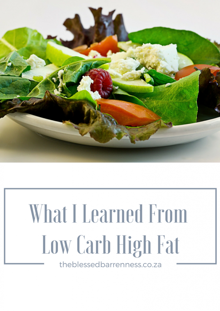 what-i-learned-from-low-carb-high-fat