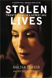 Stolen_Lives_Twenty_Years_in_a_Desert_Jail
