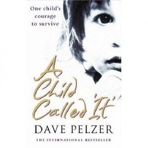 a-child-called-it-dave-pelzer