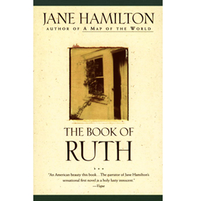 obc-jane-hamilton-the-book-of-ruth-284xFall