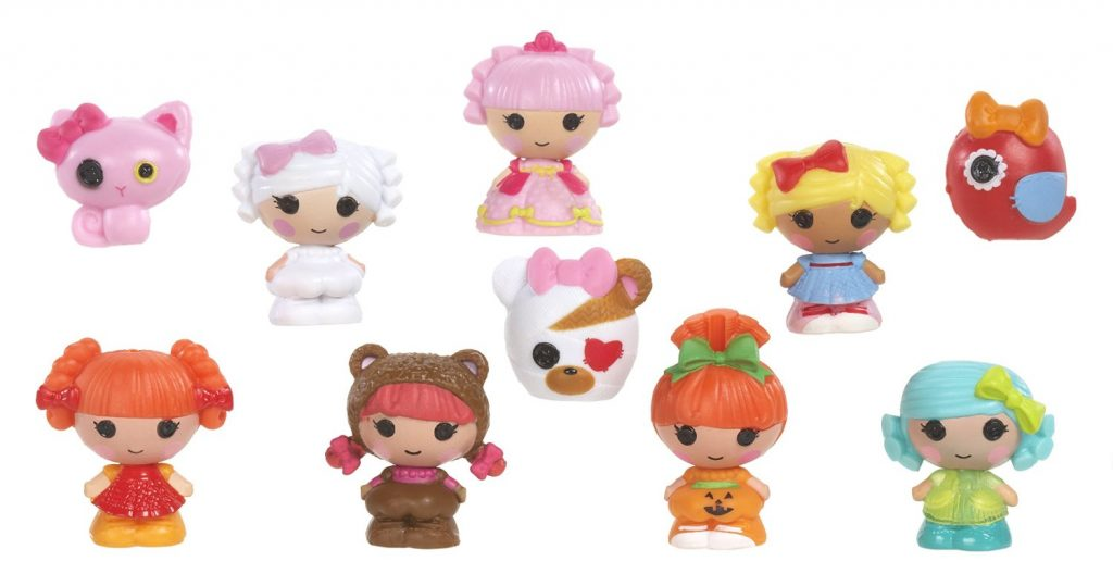 Lalaloopsy_Tinies_-_Series_1_-_yellow_-_10pk