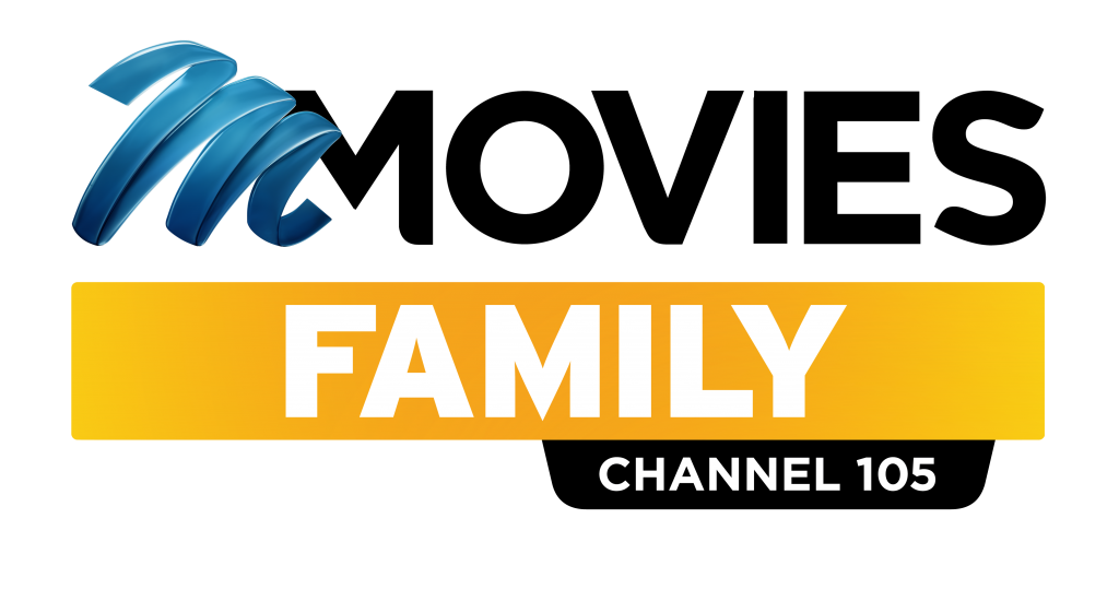 MMOVIES-LOGO-stacked-Family-new-copy