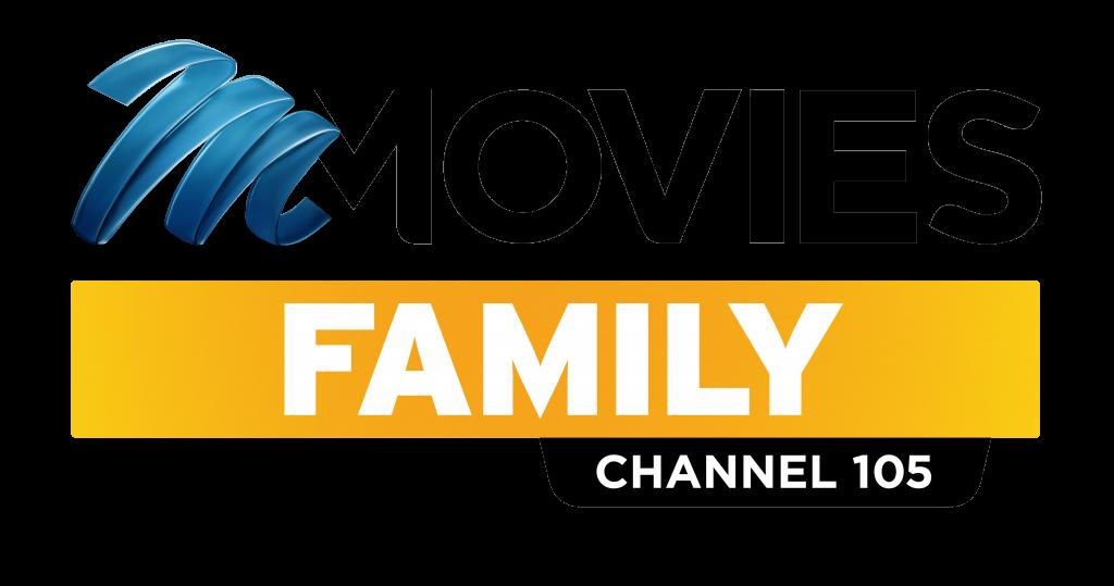 MMOVIES-LOGO-stacked-Family-new-copy