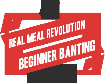 beginner_banting_online_course