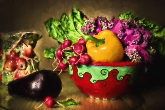 vegetables-791890_1280