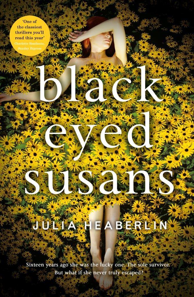 black-eyed-susans-uk-press