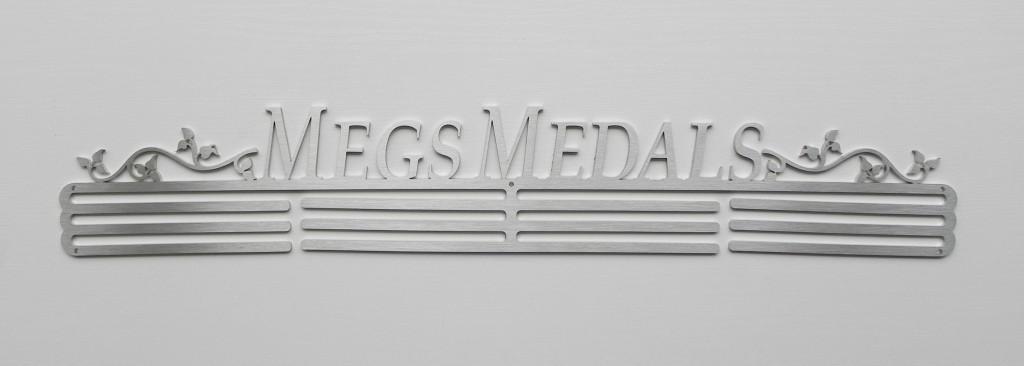 SA Medal Hangers Megs Medals