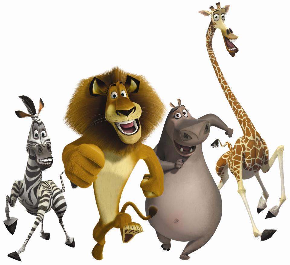 MadagascarKeyArtbon