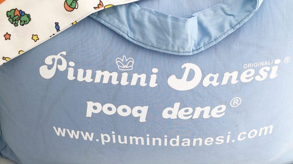 buy popular 51b10 d9d61 PIUMINI DANESI® pooq dene® Archives - Kween B