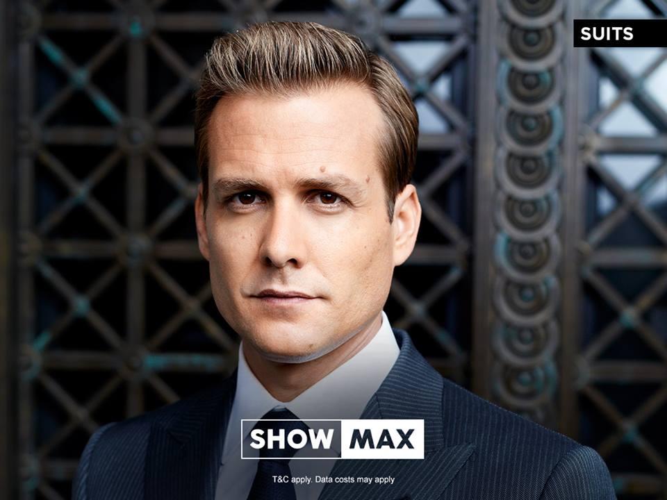 ShowMax Suites