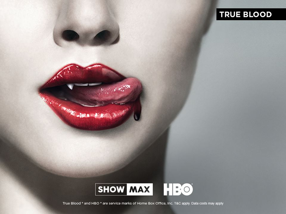 ShowMax True Bloog