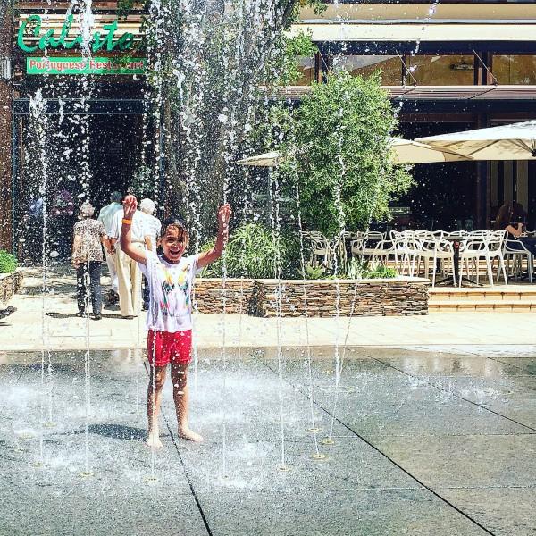 Ava Fountain 1