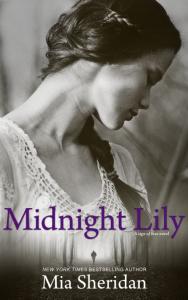 MidnightLily_v2-430x688