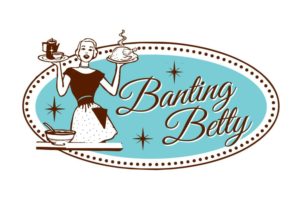 The Banting Betty