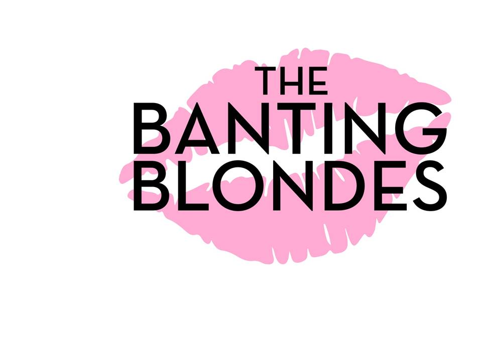 The Banting Blondes