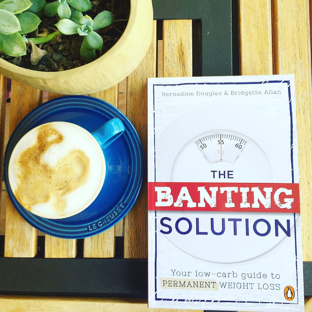 The Banting Solution Review
