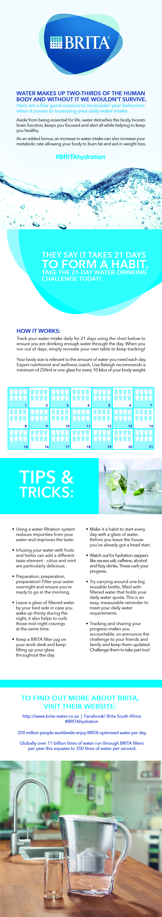 Brita Pocket Guide_Finals_single-05