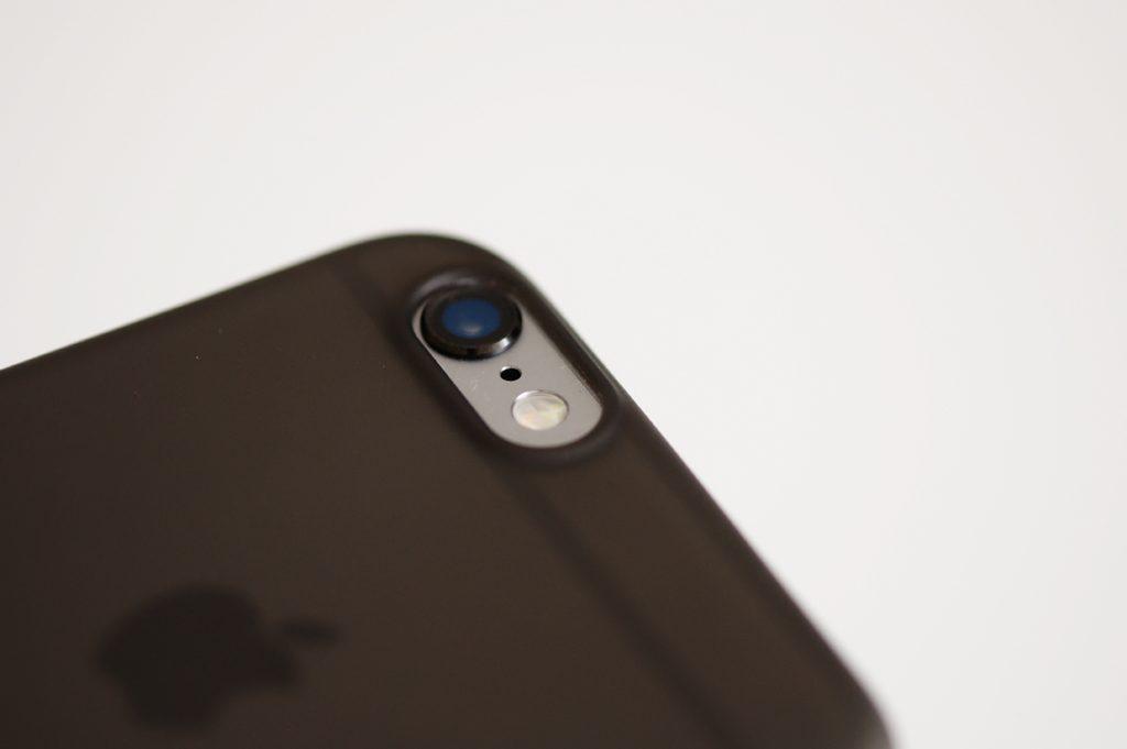 Zero-for-iPhone-detail-2