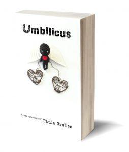 umbilicus-3d