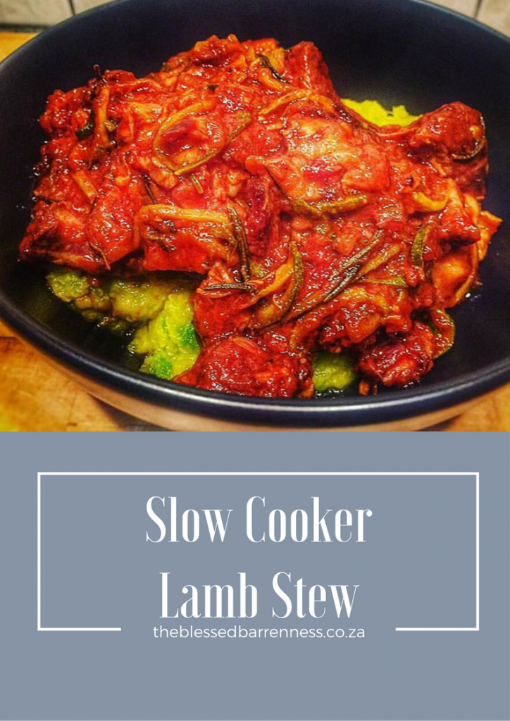 slow-cooker-lamb-stew