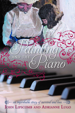 the-painting-the-piano