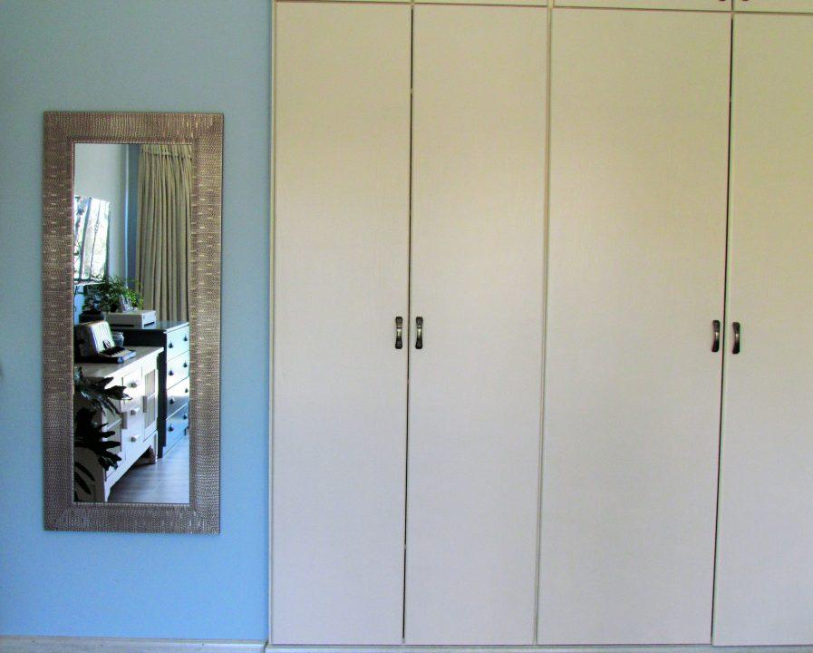 My Big Beautiful Bedroom Makeover With Builders Warehouse Kween B