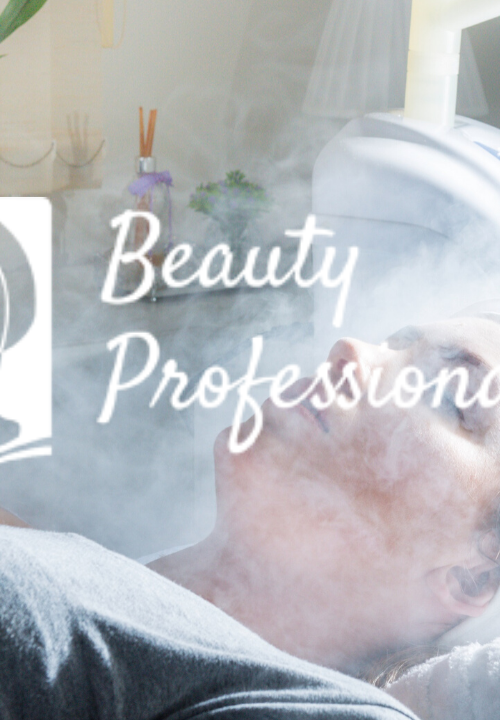 Review & Win With Beauty Professionals